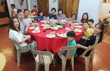 Sin Geylang Restaurant