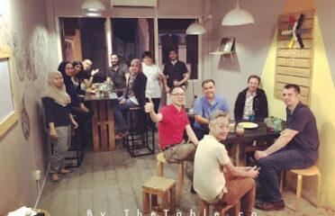 The Table Penang
