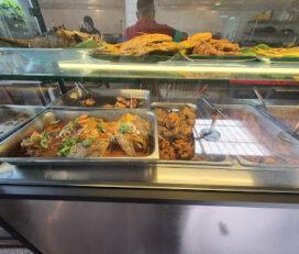 Minah Restaurant